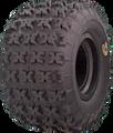 GBC XC Master 22-11-9 atv tire at Recreation Tires rectires.com