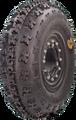 GBC XC Master 23-7-10 atv tire at Recreation Tires rectires.com