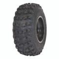 DWT JR XC tire for mini atv's at Recreation Tires rectires.com
