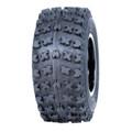DWT Junior MX mini atv tire at Recreation Tires rectires.com