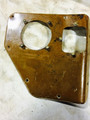 40 Series, Late Model Transmission Cover