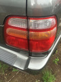 100 Series, Right Hand Inner Taillight