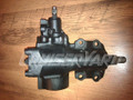 80 Series Rebuilt Steering Gearbox with Warranty, Like New