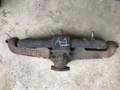40 Series, Intake/Exhaust Manifold, 17141-60010