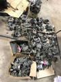 Carburetor Carb Sale