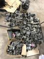 Carburetor Carb Sale