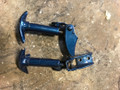 40 Series, Set of Hood latches, 2