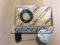 6X Series, New OEM Toyota Fuel Sender Kit, Gasket and Screws, 83320-69015, 83361-20030