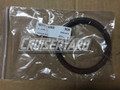 100 Series, New OEM Stone Rear Main Oil Seal, 90311-95012 90311-A0002