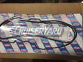 80 Series, New OEM Stone Valve Cover Gasket, 11213-66020 11213-66021
