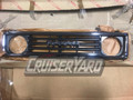 70 Series, New OEM Chrome Grill, 53101-60060