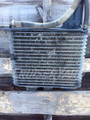 80 Series Transmission Cooler
