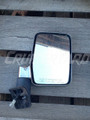 62 Series, Passenger Side Electric Mirror