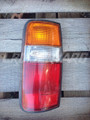 80 Series Taillight, Driver Side