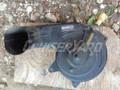 Carb Cooling Fan, Part # 16360‑61015