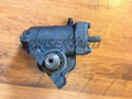 40 Series Rebuilt Steering Manual Gearbox with Warranty, Like New