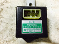 62 Series, Transmission Control Module, Part #89530-60020
