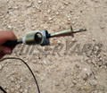 40 Series, Speedometer Cable