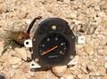 62 Series, Tachometer