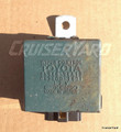 62 Series, Wiper Relay 85940-90A10