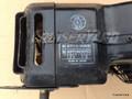 60 Series, Rear heater
