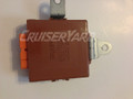 80 Series 1990-1992 Door Control Relay Assy