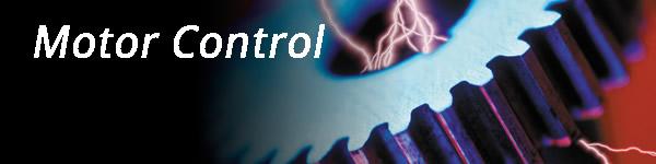 motor-control.jpg