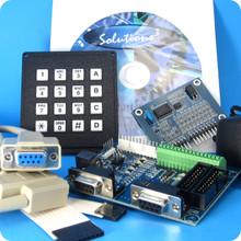 MEMKey programming kit