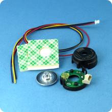 ENC300 kit