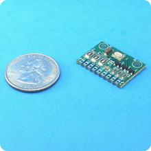 BM014: Super Bright RGB LED Module