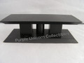 SCS 1995 Lion Display Stand