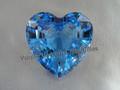 SCS 1997 Blue Heart