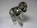 SCS 2009 Companion Gorilla Cub