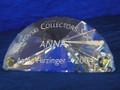 SCS 2004 Anna Title Plaque