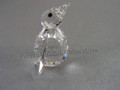 Penguin, Miniature