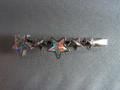 Stars Hair Clip (Tinker Bell)