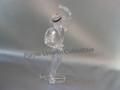 SCS 2003 Antonio