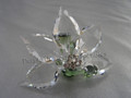 SCS 2013 Orchid Paperweight
