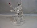 SCS 2001 Harlequin