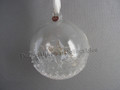 2014 Annual Edition Christmas Ball Ornament