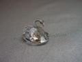 Swan, Miniature