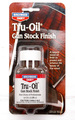 Tru-Oil Wood Oil