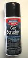 Gun Scrubber Solvent/Degreaser 16 oz