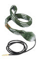 Hoppe's Bore Snake for .22 Cal .223, 5.56mm Center fire &  Rimfire