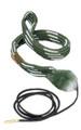 Hoppe's Bore Snake for .22 Cal .223, 5.56mm Center fire &  Rimfire