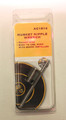 CVA Square Musket Nipple Wrench