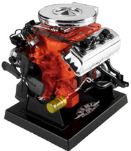 Dodge Hemi Race Engine 1/6 Scale Engine