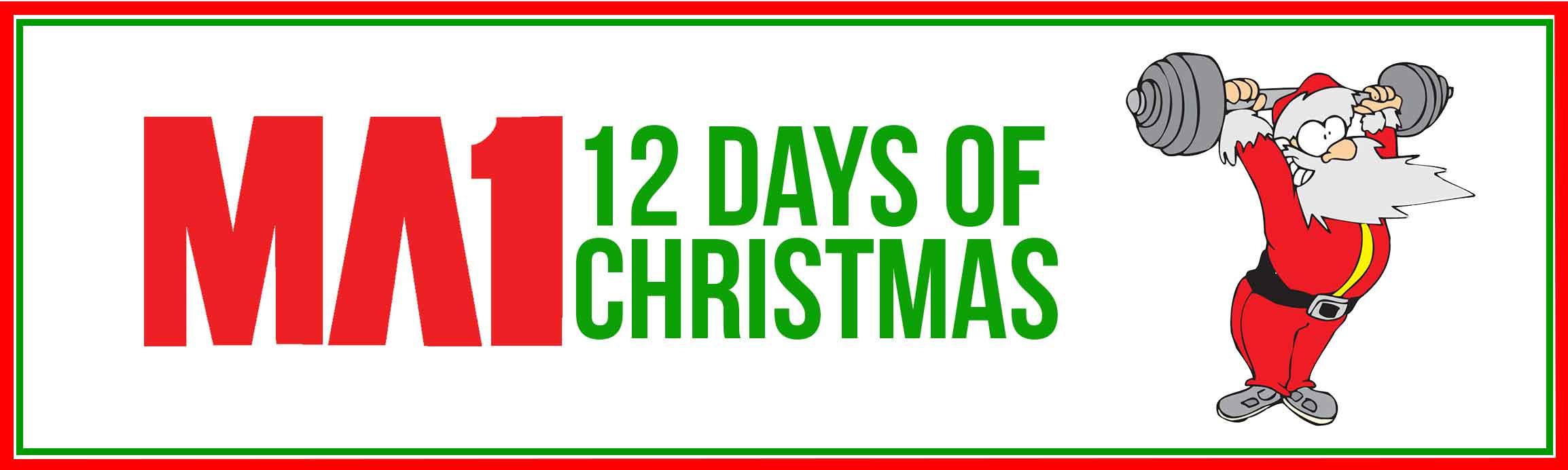 christmas-calendar-banner.jpg