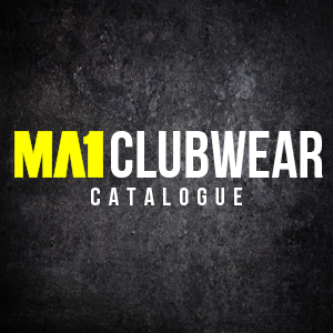 clubwear-catalogue-tab.jpg