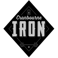 Cranbourne Iron Webpage